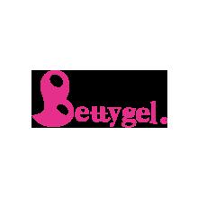 Bettygel